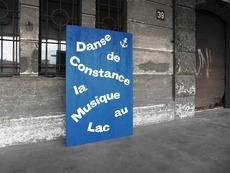 Bureau Collective – Danse de Constance
