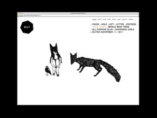 Bureau Collective – Kaltehand/Natasha Waters