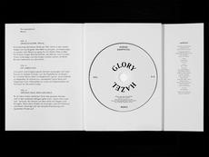 Bureau Collective – Glory Hazel DVD