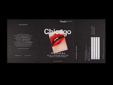 Bureau Collective – Chicago Musical