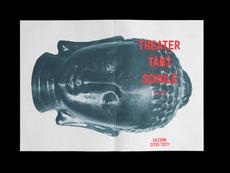 Bureau Collective – Theater Tanz Schule