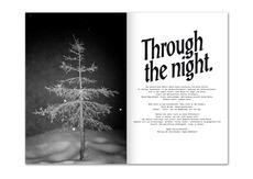mood-wood.ch/work/whatevergetsyouthroughthenight.html