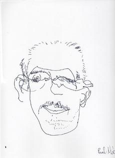 I see - Portfolio | Paul Nieboer