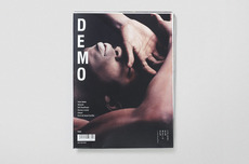 DEMO Magazine - Moffitt.Moffitt.