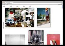 córdova — canillas: an art direction and design practice based in Barcelona founded by Diego Córdova and Martí Canillas » Adrià Cañameras