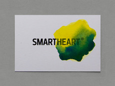 Emotsionalizatsiya SmartHeart