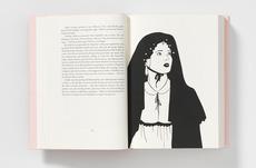 Four Corners Books