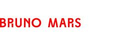 DEUTSCHE & JAPANER - Creative Studio - bruno mars logotype