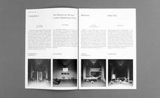 DEUTSCHE & JAPANER - Creative Studio - depot basel manifest