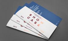 DEUTSCHE & JAPANER - Creative Studio - clustermanagement