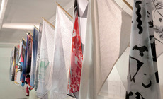 DEUTSCHE & JAPANER - Creative Studio - flags