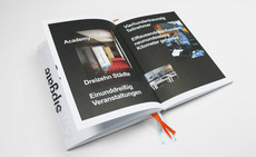 DEUTSCHE & JAPANER - Creative Studio - sipgate annual