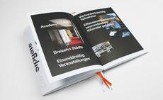 DEUTSCHE & JAPANER - Creative Studio - sipgate annual