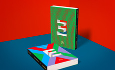 DEUTSCHE & JAPANER - Creative Studio - fake publications