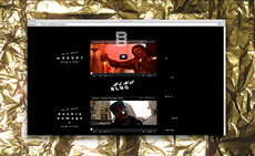 DEUTSCHE & JAPANER - Creative Studio - blng blng