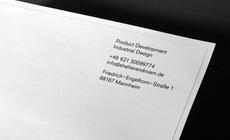 DEUTSCHE & JAPANER - Creative Studio - shelter and roam