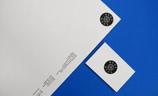 DEUTSCHE & JAPANER - Creative Studio - beatgees