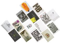 Selected Work - City of Melbourne - studio round | multi-disciplinary design | melbourne, australia