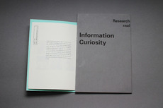 Research Journal - Chenghao Lee