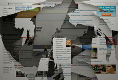 Information Cuirosity - Chenghao Lee