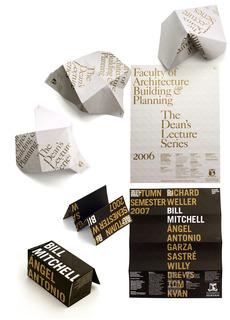 Selected Work - University of Melbourne - studio round | multi-disciplinary design | melbourne, australia