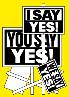 Identity Land « Anthony Burrill