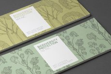 Biodiversity Protection Inc. / PRINCIPLE DESIGN