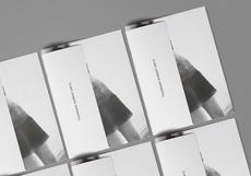 Surya Prasetya | Graphic Design | Melbourne | TS AW13 Lookbook