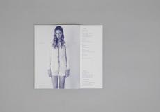 Surya Prasetya | Graphic Design | Melbourne | TS Lookbook SS13