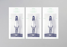 Surya Prasetya | Graphic Design | Melbourne | TS SS13 Collateral