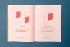 Víctor Arráez   Graphic Design