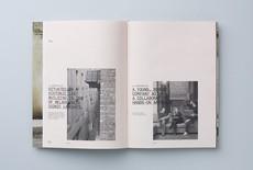 1.1 Architects | COÖP