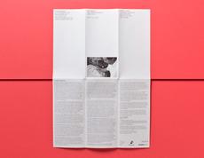 Hofstede Design + Development