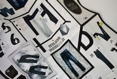 Lee Jeans | COÖP