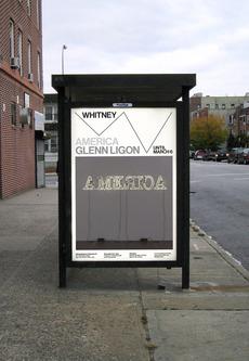www.experimentaljetset.nl/archive/whitney-museum-identity