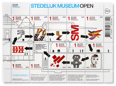 www.experimentaljetset.nl/archive/stedelijk-museum-stamps