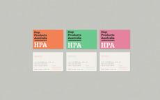 HPA — Tom Clayton