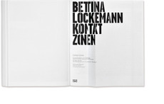 Bettina Lockemann - L2M3 Kommunikationsdesign GmbH