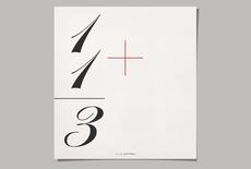 Paul Belford Ltd. D&AD - Print 2