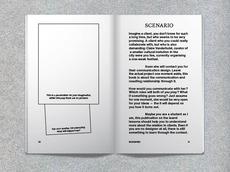 A Collaborative Challenge : reinhard-schmidt.com