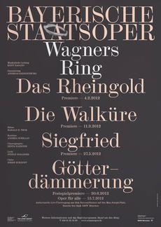 Wagner's Ring: reinhard-schmidt.com