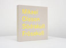 Daniel Carlsten – Södrakull Frösakull