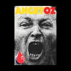 Re:Collection - Angry OZ