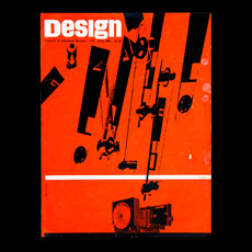 Re:Collection - Design Cover