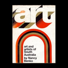 Re:Collection - Art & Artists of South Australia