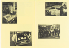 The Ride – Archives : B & R Grafikdesign