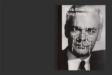 Dirk Bonsma : B & R Grafikdesign
