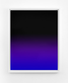 Luke Turner // The Ontic Order