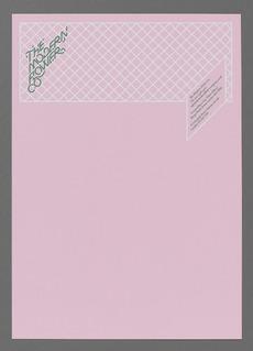 Multistorey / Portfolio