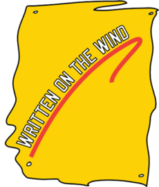Lawrence Weiner: written on the wind - Stedelijk Museum Amsterdam